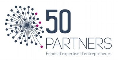 cleany 50 Partners paris