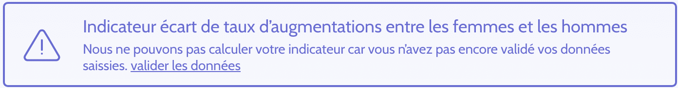 indicateur_taux_augmentations