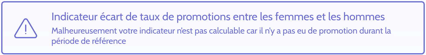 indicateur_taux_promotions